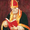 Medium santo agostinho de hipona