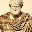 Medium aristoteles