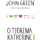 Medium john grenn   o teorema katherine  2 .pdf   adobe reader