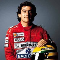 Regular_ayrton_senna