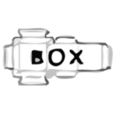 Medium box 1824