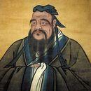 Medium confucio