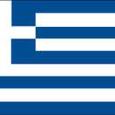 Medium proverbios gregos