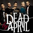 Medium dead by april