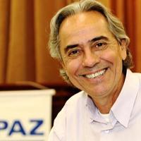 Roberto Crema