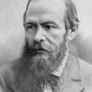 Medium fyodor dostoevsky 6 t