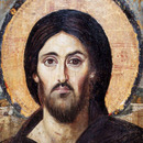 Medium jesus de nazar