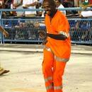 Medium   carnaval rio renato sorriso no sambodromo