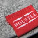 Medium holstee