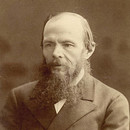 Medium fiodor dostoievski